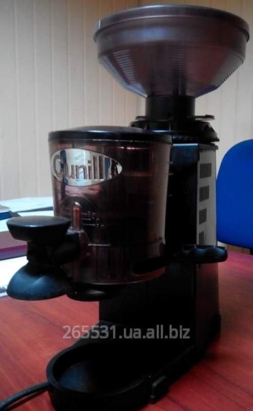 Cunill Classic BRASIL User Manual