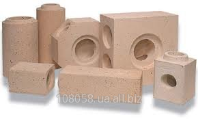 Изделия сталеразливочные отечественные и импортные