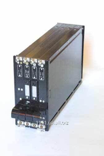 Купить Бортовая аппаратура системы ближней навигации `VOR-85`