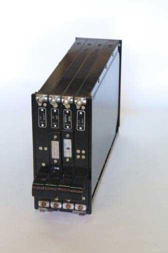 Купить Бортовая аппаратура системы посадки самолетов `ILS-85`