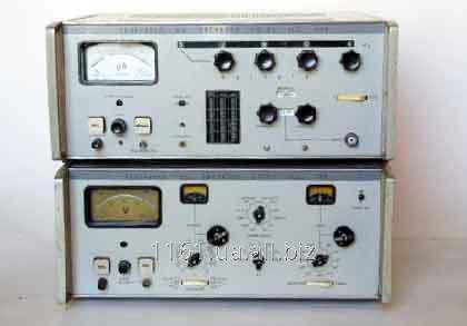 Купить Лабораторный имитатор маяков `ЛИМ-70`