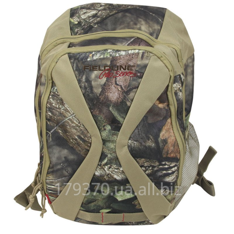 ca2d9e533008 Backpack hunting Fieldline Pro Series Black Canyon Backpack