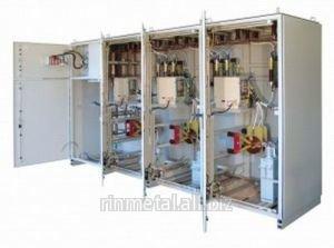 Buy Reactive power compensation (UKRM)
