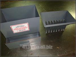 Купить Сократитель желобчатый СЖ-15 (ДП-15)