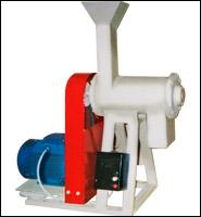 Buy Mill rotor for the viscous (sticking) materials M 2х6