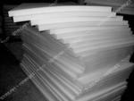 Поролоновый лист для обивки дверей 1х2м 20мм 716330