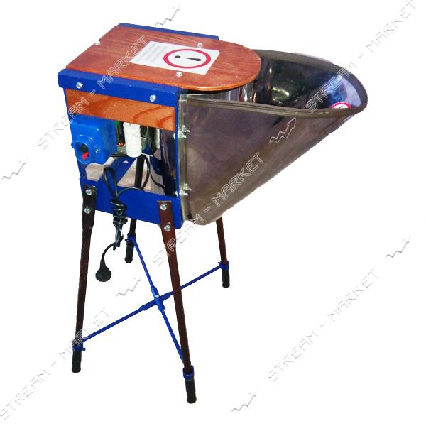 Купить Кормоизмельчитель Коза-Нова электрический 432040