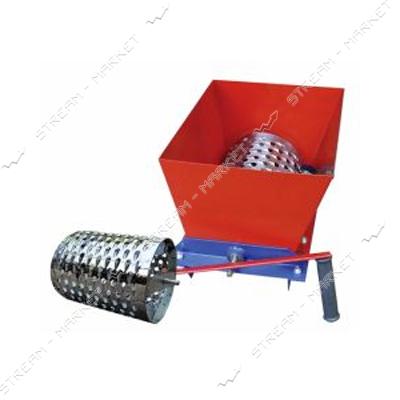 Купить Кормоизмельчитель Коза-Нова ручной мини 432035