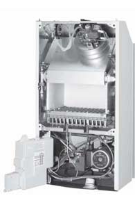 Купить теплообменник бакси майн 24 fi Пластинчатый теплообменник HISAKA UX-104 Чайковский