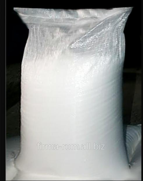 Соль каменная помол 1, кухонная соль Ровно