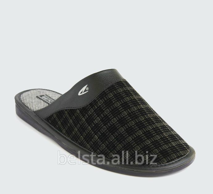 Buy Men's Slippers 029 c-18