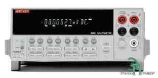 Buy Voltmeters 2000/E