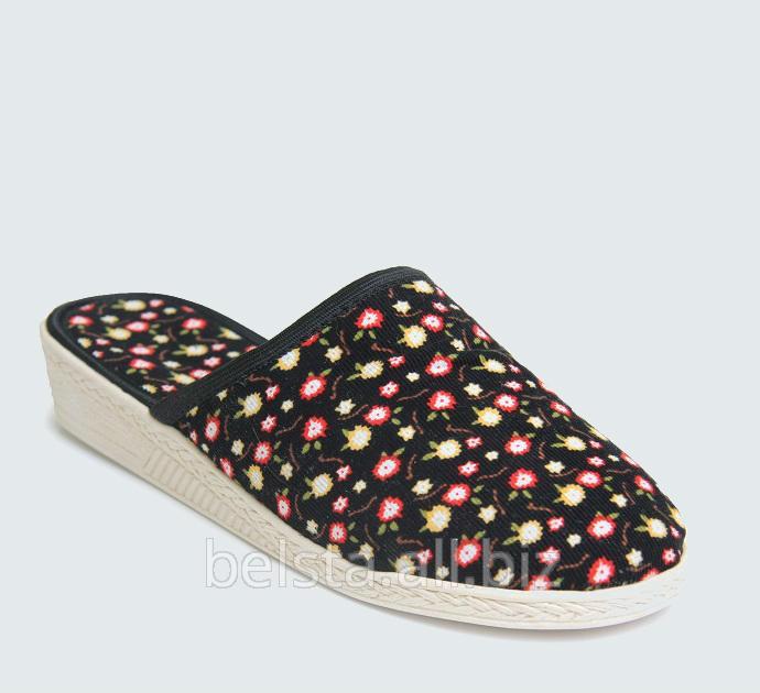 Las zapatillas femenino 3010 a-47