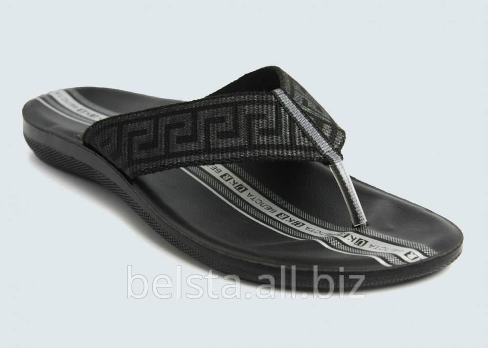 Acheter Les chaussures pour hommes