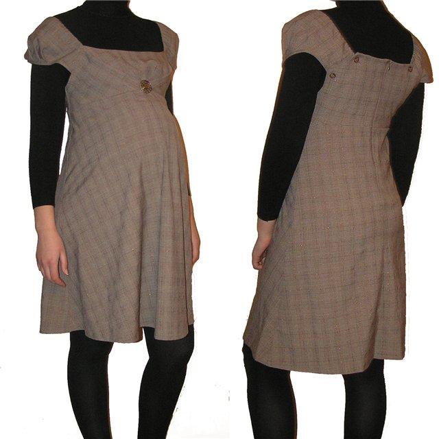 Одежда для беременных в украине