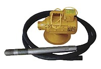 Купити Електричний вібратор Odwerk BVR 500