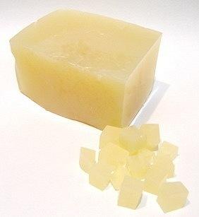 Buy Natural soap basis, organic