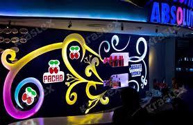 Купить Световая реклама Измаил, Одесса, Украина