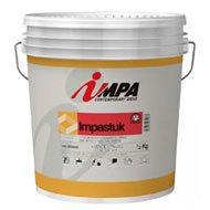 Купить Шпатлевка для стен и дерева Impa 0401 Impastuk Universal Extra