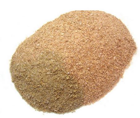 Купить Висiвка пшенична