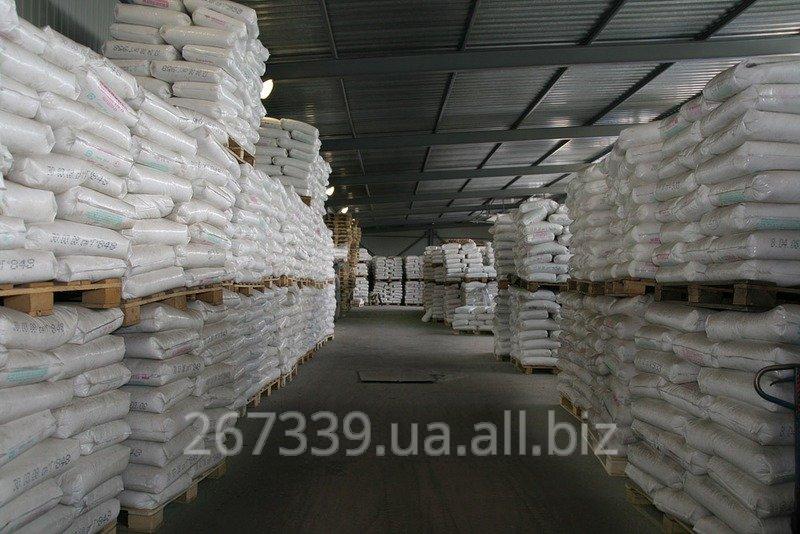 Купить Полиэтилен ВД 15803-020 (Беларусь)гранула первичная.в наличии ПВД и ПНД.