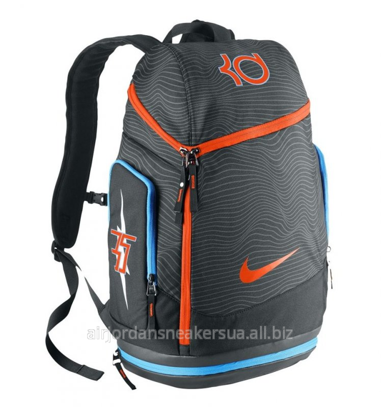kd backpack for cheap