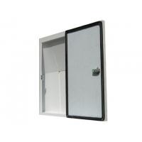 Купить Двери для холодильных камер