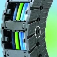 Энергоцепь E-Chains Система T3, E3, E6