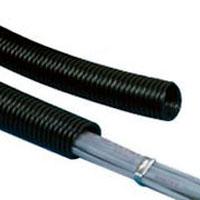 Защитный рукав для защиты гибких электрических проводов - система PMA