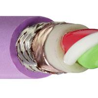 Купить Шинный кабель Chainflex