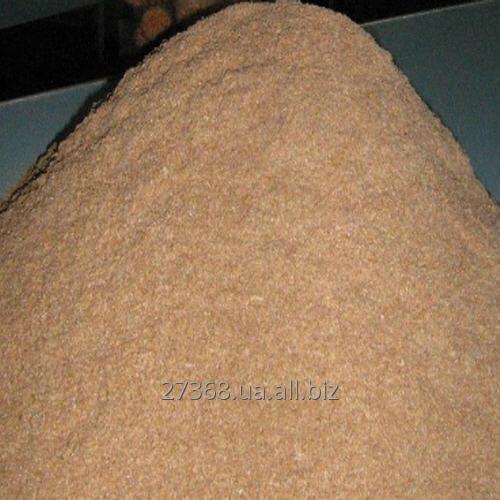 Купити Мучка ячневая, пшеничная, гороховая, цена : 1600 грн., купить опт