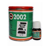 TRS 2002 клей для конвейерных лент и резины