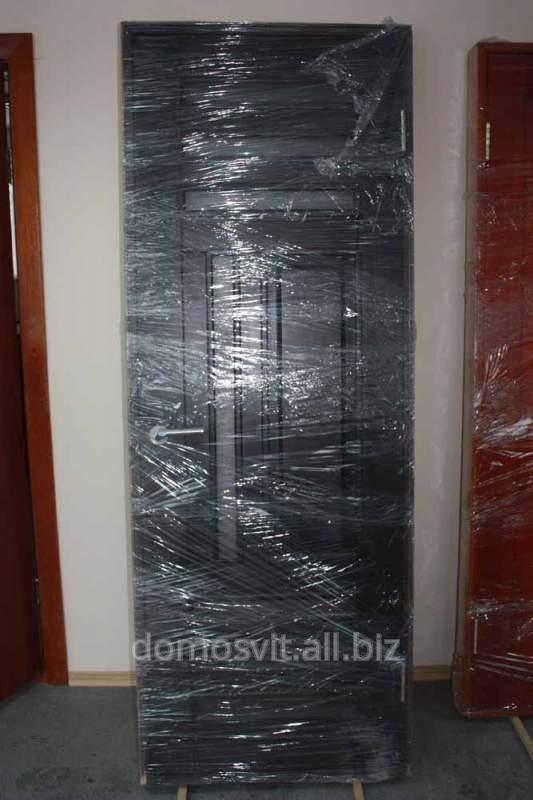 Двери в дом из дерева, дверь Д10, приобрести двери из ясеня по скидке 50%