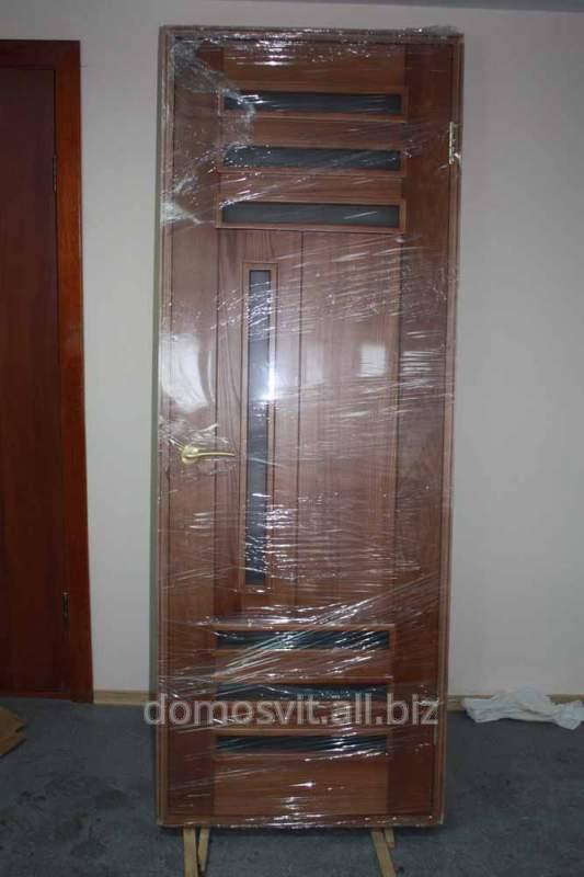 Дверь Д- 33, приобрести двери межкомнатные из натурального ясеня