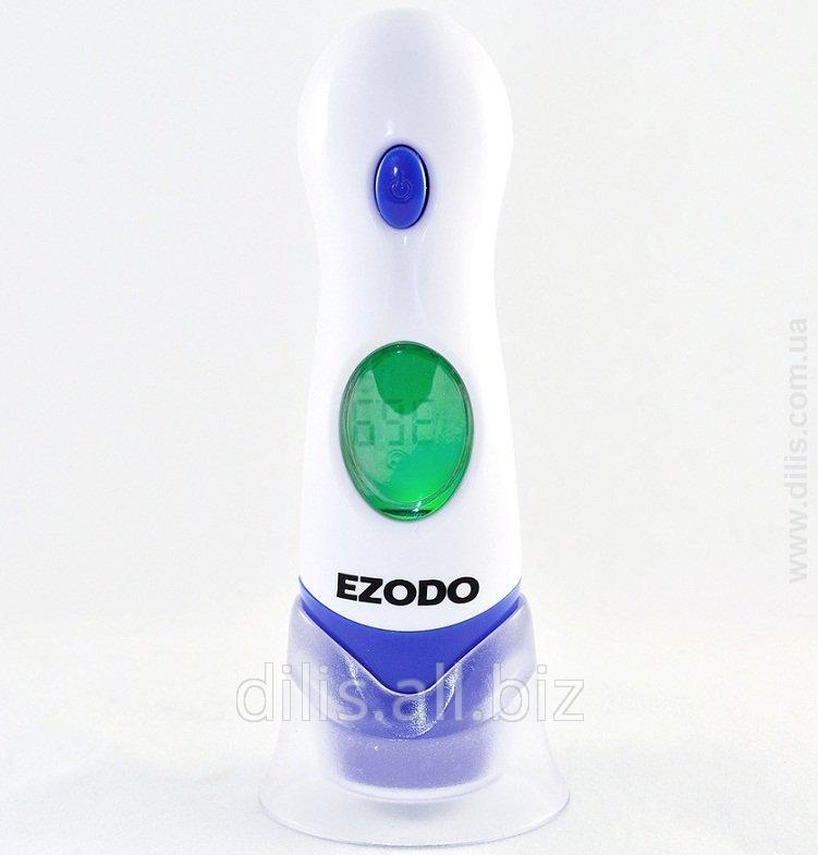 Бесконтактный медицинский термометр - Ezodo 366