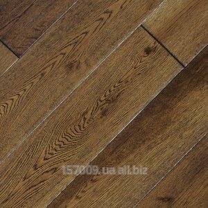Buy Joiner's board, oak