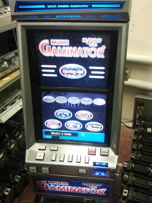 Игровые автоматы гаминаторы игровые автоматы онлайн играть виртуаль