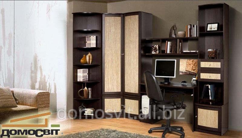 Столы в комнату, рабочая мебель, мебель в кабинет и спальню, приобрести столы разные в Киеве