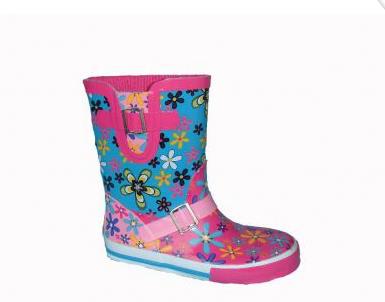 Резиновые сапоги - Интернет магазин детской обуви