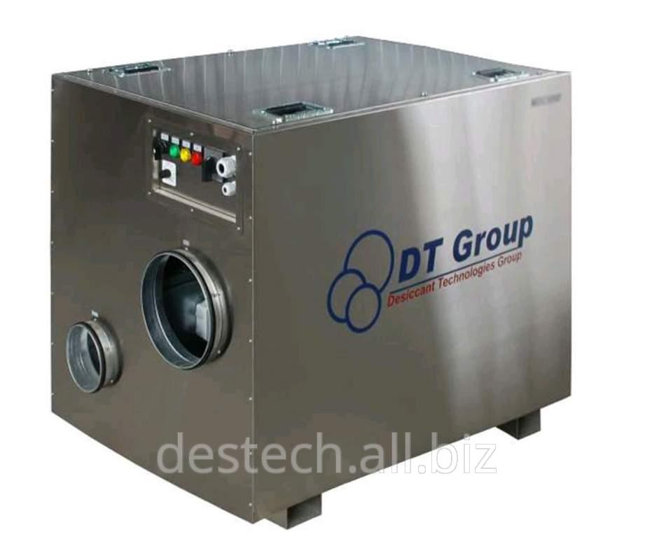 Осушитель воздуха MDC1000