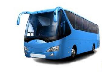 Купить Автобусы клубные служебные