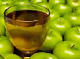Купить Сок яблочный натуральный 3 л