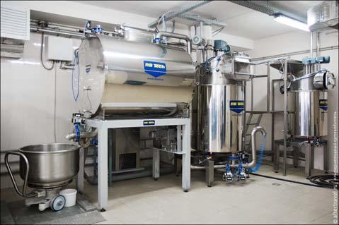 Купить Оборудование систем кондиционирования, производство систем вентиляции и кондицинирования