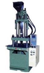 Купить Гидро шприц пресс Вертикальная литьевая машина для изготовления пластмассовых изделий