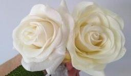 Цветок искусственный Roses