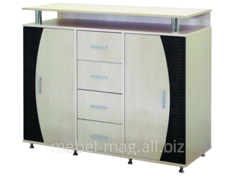 комод софия New мебельный интернет магазин мебель маг купить в харькове