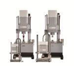 Оборудование для динамических испытаний ElectroPuls™
