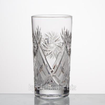 Купить набор стаканов из хрусталя 35 ml (6 штук) 9 /42