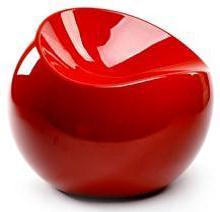 Стул Ball EC-10