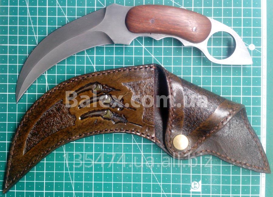 Чехлы для оружия, патронташ, ножны